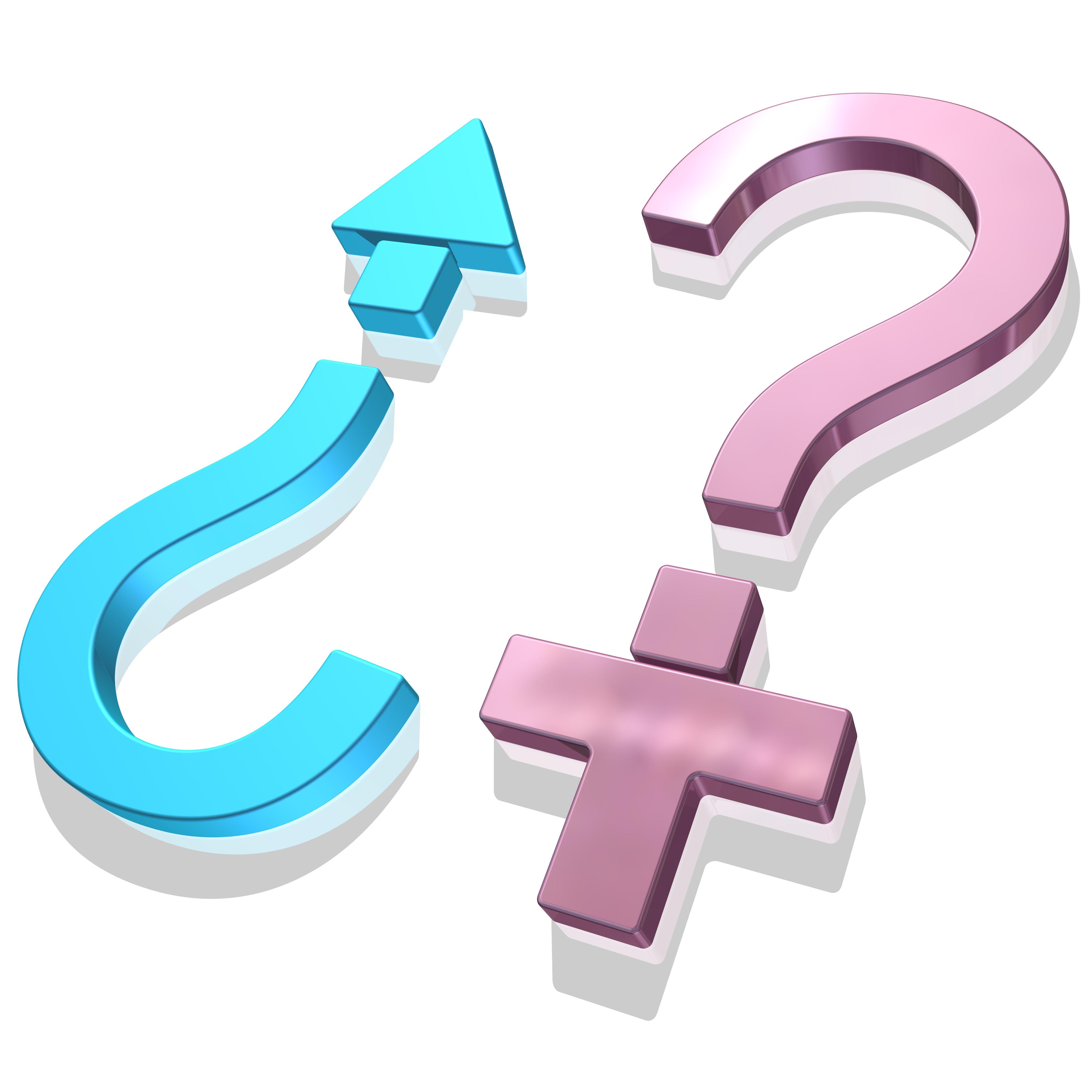 gars ou fille