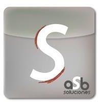 aSb Soluciones