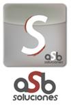 logo aSb Soluciones