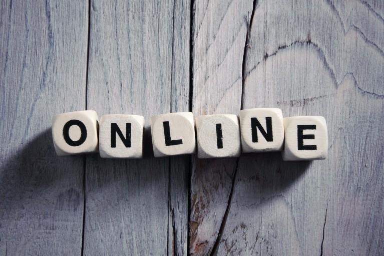 Elaboracion de contenidos online