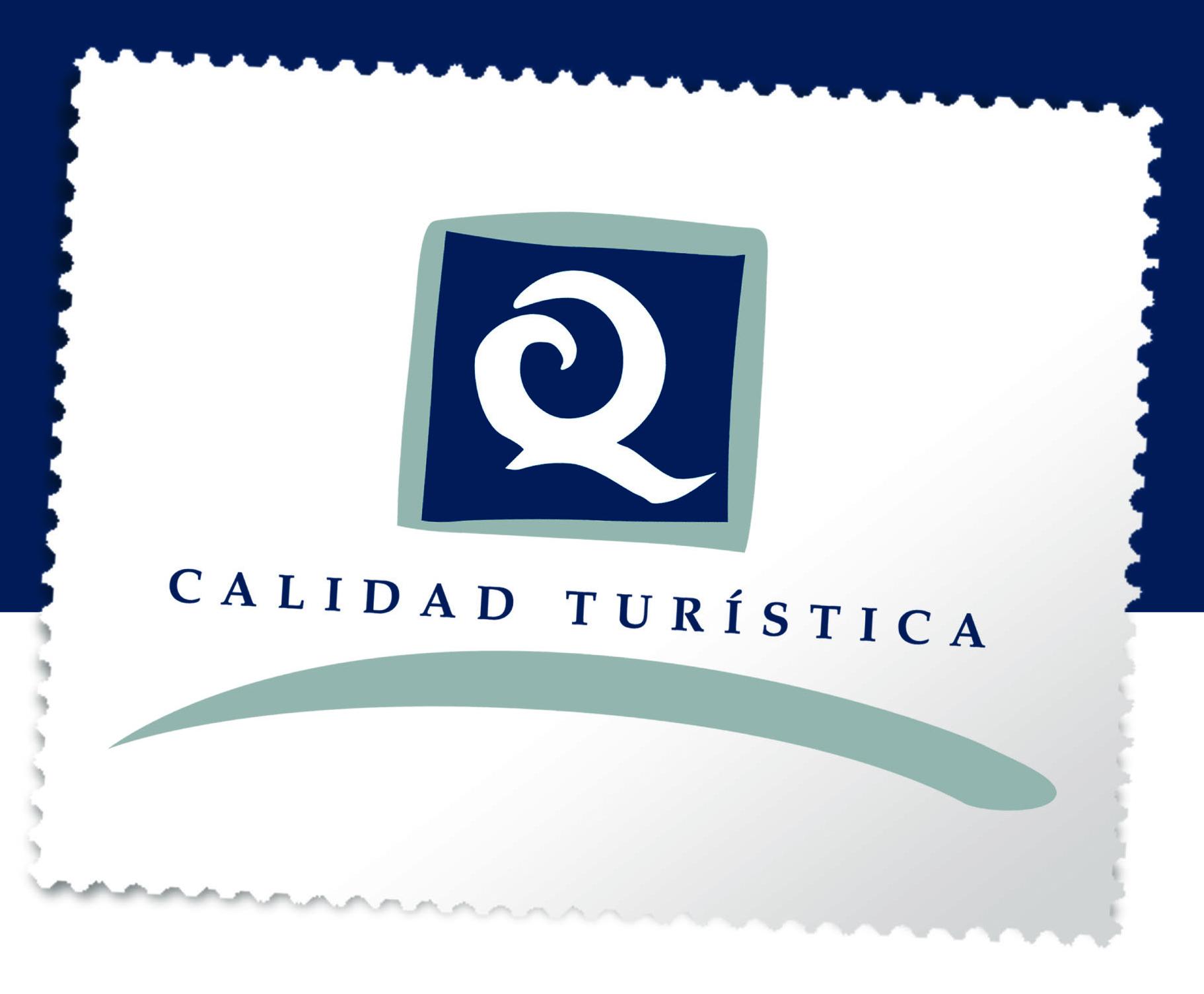 q calidad turistica, sistemas de gestion