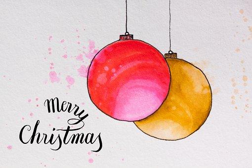 christmas-1845071__340