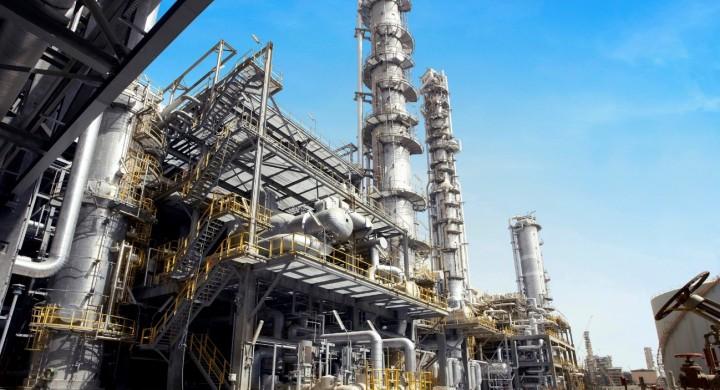 Préstamos bonificados para la reindustrialización y competitividad